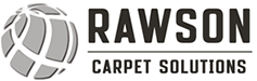 Rawson Carpet Solutions